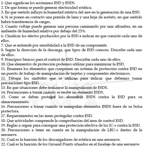Imagen tomada del libro Referencia Digital para TMA's de J.M. Miguelañez
